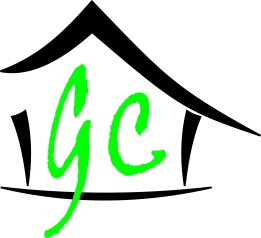 www.gudangcikarang.com